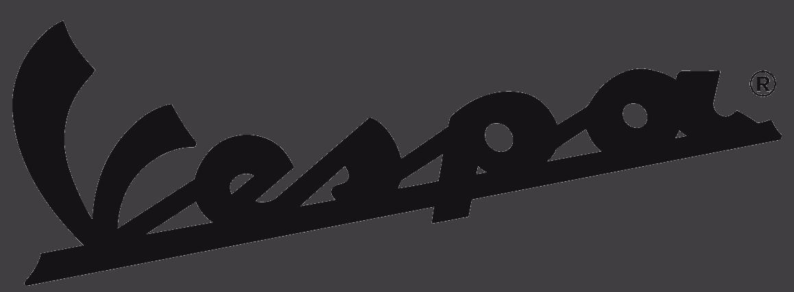 Vespa Pakistan